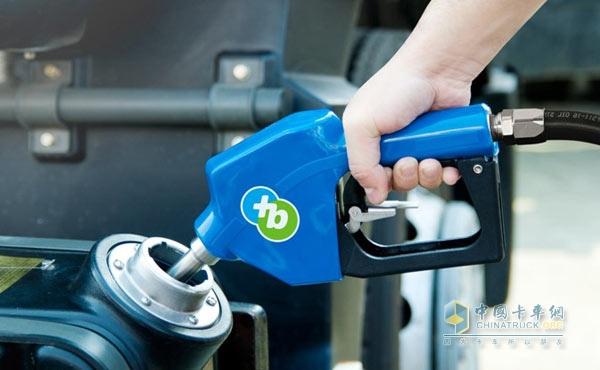 车用尿素添加