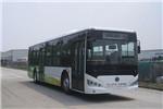 申龙SLK6929ULE0BEVS2公交车(纯电动10-33座)