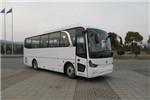 亚星YBL6908HQP客车(柴油国五24-40座)
