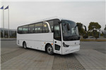 亚星YBL6908H1QP客车(柴油国五24-40座)