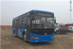 上饶SR6810BEVG2公交车(纯电动10-27座)