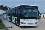 上饶SR6101BEVG公交车(纯电动10-40座)