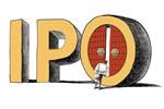 七家锂电材料企业扎堆奔赴IPO