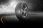 全球轮胎技术论坛在烟台举行, 绿色轮胎普及掀高潮