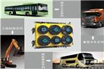 商用车散热新趋势—散热系统智能化