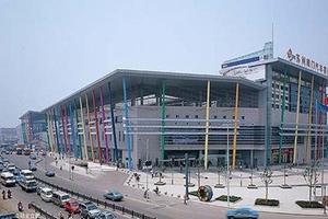 重庆:道路客运转型升级主城、渝西片区座谈会在永召开
