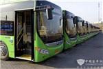 秦皇岛:公交公司调整、延伸、延时多条公交线路