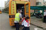 """反思""""夺命校车"""" 别只看到幼儿园的责任"""
