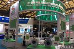 上海电驱动要与中国客车携手共建世界品牌