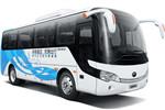 宇通ZK6808BEVQ3客车(纯电动24-35座)