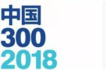 3轮胎品牌入选中国300强榜单