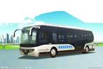 珠海:加快纯电动公交投放