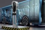 山东潍坊:2020年 将建成171座充换电站、5.05万台充电桩