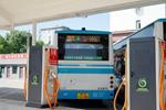 北京已累计建成约12.7万个充电桩 9万自用充电桩