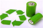 SK Innovation计划进入中国电池回收市场