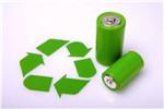 天奇股份加码动力电池回收,拟5850万元收购锂致实业65%股权