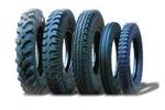 轮胎企业呼吁国家应给予相应政策支持