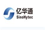 亿华通:氢能产业化再提速