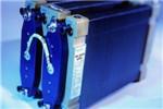 戴姆勒子公司变更为梅赛德斯-奔驰燃料电池公司