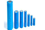 世界首条钠离子电池生产线在辽宁投入运行