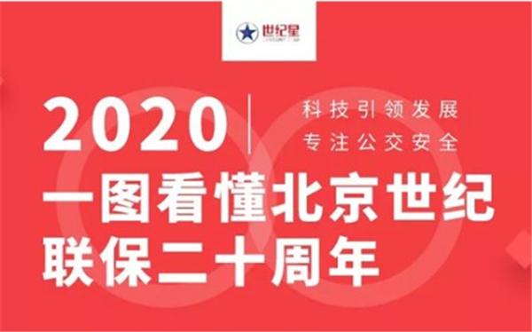 """一家有""""温度""""的企业 图说北京世纪联保二十周年"""