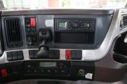 东风柳汽 乘龙T7重卡 400马力 6X4 国四牵引车(LZ4250T7DA)