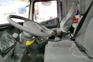 联合卡车 V380重卡 380马力 6X2 国四 牵引车(SQR4251D6ZT2-2)