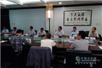节能、高效 陕汽助力上港集团打造绿色低碳港口物流