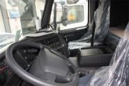 沃尔沃 FM重卡 460马力 6X2 国四牵引车