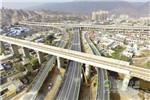青海:一季度完成交通运输固定资产投资39.77亿元