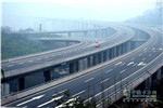 重庆:今年将新增三条出省通道