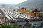 山西:将建设一批重要公路、铁路、口岸