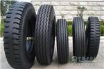 中国轮胎品牌崛起之路还有多长?