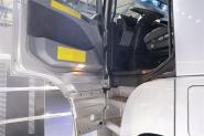 福田 欧曼EST-A 430马力  国五6X2R 牵引车(BJ4269SNFKB-B2)