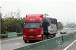 三部局联合部署推进货车年检年审依法合并