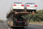 交通部:禁行违规轿运车,绝不延长过渡期!