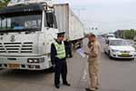国务院发布运输结构调整三年计划 违法超限超载率不超过0.5%