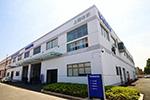 完善售后服务网络,沃尔沃卡车青浦服务站开业